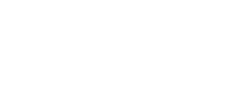 British Education Suppliers Association logo